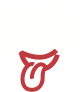 Rebel Food Logo